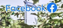 大起理化工業株式会社 Facebook