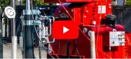 大起理化工業株式会社 YouTubeチャンネル
