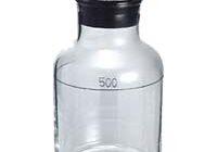 振トウ瓶 500ml 国際法