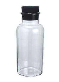 振トウ瓶 1000ml 国際法