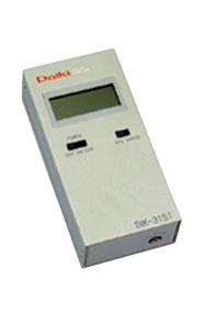 Tensiometer (Display Type)