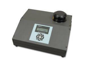 デジタル実容積測定装置