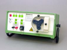 Field Pump