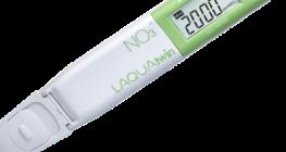 HORIBA 硝酸イオン測定キット(ミズトール用) LAQUAtwin-NO3-11