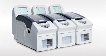 連続流れ分析装置・ディスクリート分析装置