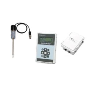 Mini Tensiometer (2ch Type)