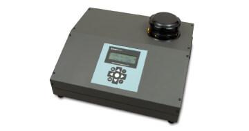 土壌物理性測定器