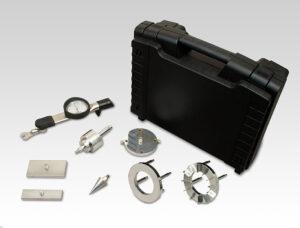 土壌抵抗測定器 SR-2型